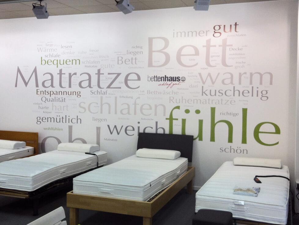 wallpaper tapeten. Black Bedroom Furniture Sets. Home Design Ideas